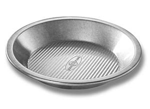 USA Pan 9-inch Pie Pan