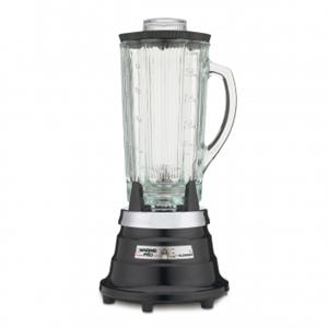 Waring Pro Food & Beverage Blender