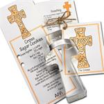 Ann Clark Cross Cookie Cutter