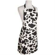 Now Designs Basic Apron, Cowhide