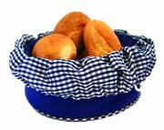 Camerons Products Bun Warmer Baskets