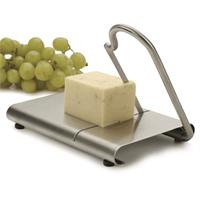RSVP International Endurance Cheese Slicer