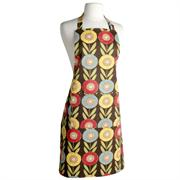 Now Designs Basic Apron, Posy