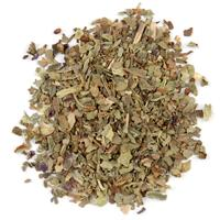 Summer Field Spices Dry Basil Leaves, 1 Ounce