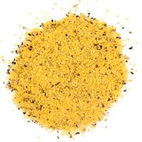 Summer Field Spices Lemon Pepper Blend, 1 Ounce