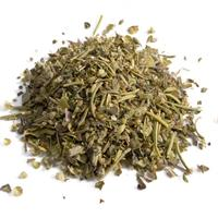 Summer Field Spices Thyme Leaf, 1 Ounce