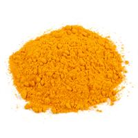 Summer Field Spices Turmeric Powder, 1 Ounce