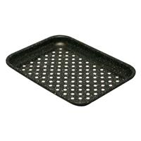 Granite Ware Mini Grill Pan