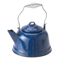 Granite Ware 3 Quart Tea Kettle