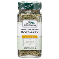 Spice Hunter Mediterranean Rosemary .8 oz.