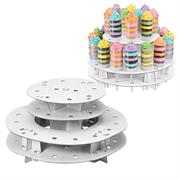 Wilton Treat Pops 2-Tier Stand