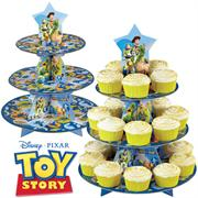 Wilton Toy Story Cupcake Stand