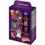 Halloween Candy Making Kit