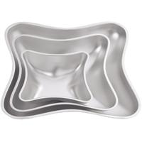 Wilton Performance Pillow Pan Set