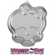 Wilton Monster High Cake Pan