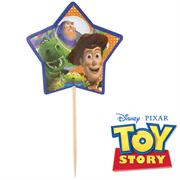 Wilton Toy Story Fun Pix