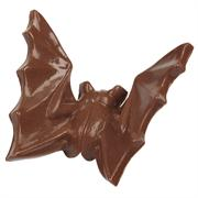 Wilton 3-D Bat Candy Mold