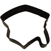 Wilton Mortarboard Cookie Cutter