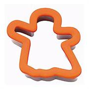 Wilton Comfort Grip Ghost Cookie Cutter