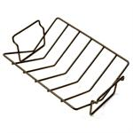 Norpro Large Nonstick Roasting Rack