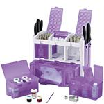 Wilton Ultimate Tool Caddy (Caddy Only)