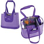 Wilton Decorator Preferred Carry-All Tote