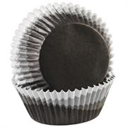 Wilton Black Ombre ColorCup Baking Cups