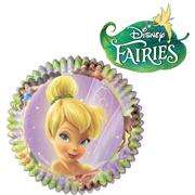 Wilton Disney Fairies Standard Baking Cups
