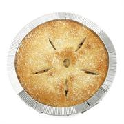 Fox Run 5-Pc. Pie Crust Shield Set