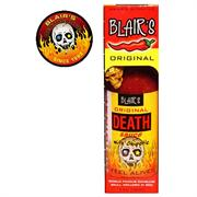 Blair's Original Death Sauce, 5 Ounce