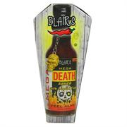 Blair's Mega Death Sauce, 5 Ounce