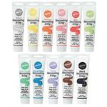 Wilton Decorator Icing In Ready-To-Use Tubes
