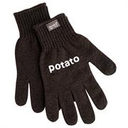Fabrikators Skrub'a Glove, 1-Pair