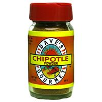 Dave's Chipolte Powder, 1 Ounce