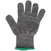 Winco Large Cut Resistant Glove