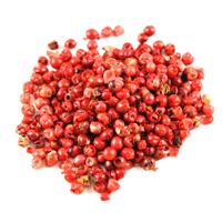 TBK Whole Pink Peppercorns 2.67 oz.