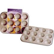 Commercial Kitchen Petite Mini Pans