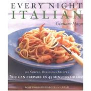 Every Night Italian