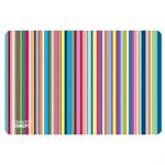Joseph Joseph Flexi-Grip Chopping Mat