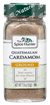Spice Hunter Ground Cardamom 1.9 oz.