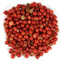 Whole Pink Peppercorns 2.67 oz.