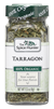 Spice Hunter Tarragon .3 oz.