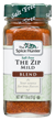Spice Hunter The Zip Mild 1.8 oz.