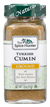 Spice Hunter Ground Cumin 1.8 oz.