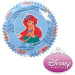 Disney Princess Ariel Standard Baking Cups