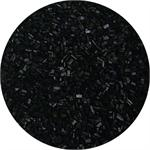 Black Coarse Sugar