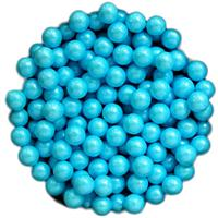 TBK Blue Edible Pearls