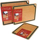 John Boos Chef-Lite Essential Cutting Boards
