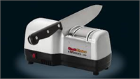 Chef's Choice Hybrid 220 sharpener