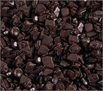 Dark Chocolate Flakes - 12 Ounce